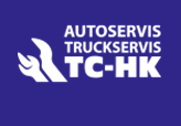 TC-HK Truckservis