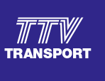TTV Transport