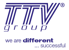 TTV Group